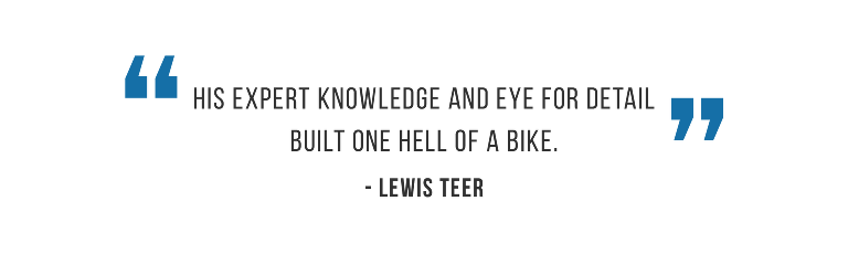 AM Bike Co Review Quotes-002